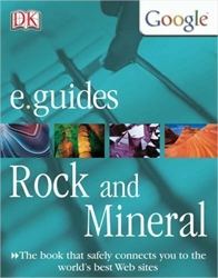 DK e.guides: Rock & Mineral