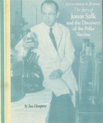 Story of Jonas Salk
