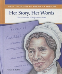 Her Story, Her Words