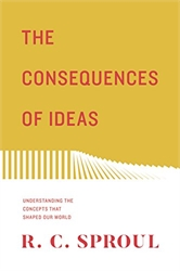 Consequences of Ideas