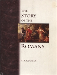 Story of the Romans