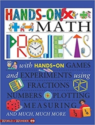 Hands-On Math Projects