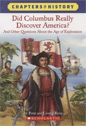 Did Columbus Really Discover America?