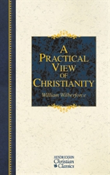 Practical View of Christianity