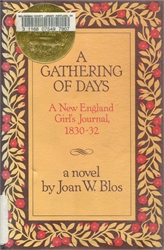 Gathering of Days