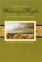 Wuthering Heights with Related Readings