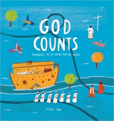 God Counts