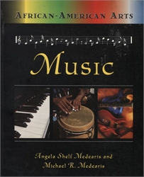 African-American Arts: Music