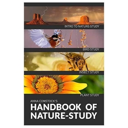 Comstock's Handbook of Nature Study – Introduction