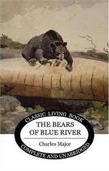 Bears of Blue River
