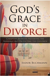 God's Grace in Divorce