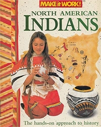 Make it Work! North American Indians