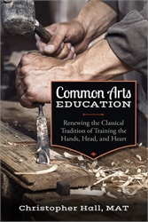 Common Arts Education