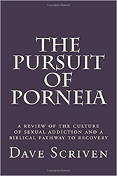 Pursuit of Porneia