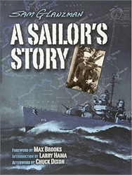 Sailor's Story