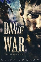 Day of War
