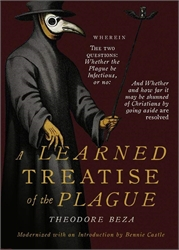 Learned Treatise of the Plague