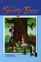 Story Tree (old)