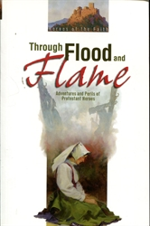 Through Flood and Flame