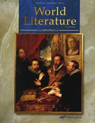 World Literature - Student Text (old)