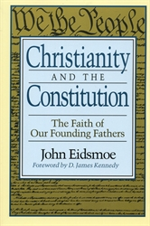 Christianity and the Constitution