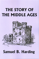 Story of the Middle Ages