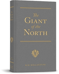 Giant of the North