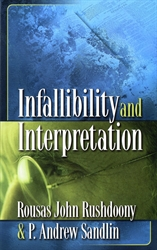 Infallibility and Interpretation