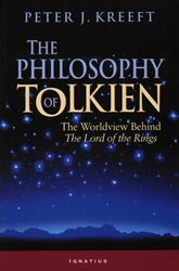 Philosophy of Tolkien