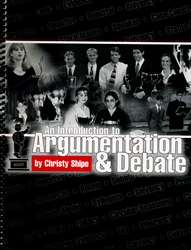 Introduction to Argumentation & Debate (old)