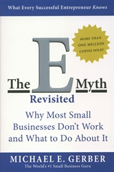 E Myth Revisited