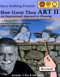 How Great Thou Art II