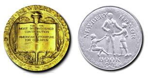 Newbery Medal Winners And Honor Books Exodus Books