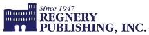 Regnery Publishing, Inc.