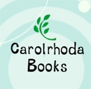 Carolrhoda Books, Inc.