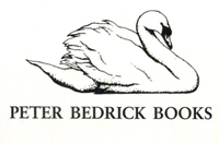 Peter Bedrick Books