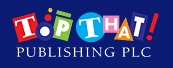 Top That! Publishing