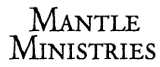 Mantle Ministries