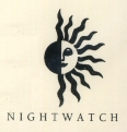 Nightwatch Recording