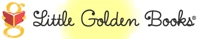Golden Books