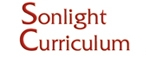 Sonlight Curriculum, Ltd.
