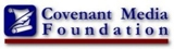Covenant Media Foundation
