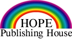 Hope Publishing House