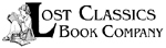 Lost Classics Book Co.