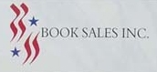 Book Sales Inc.