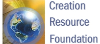 Creation Resource Publications