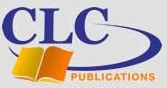 CLC Publications