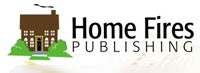 Home Fires Publishing