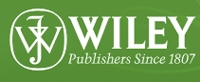 John Wiley & Sons, Inc.