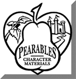 Pearables